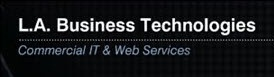 Los Angeles Business Technologies